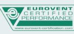 eurovent44